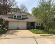 1000 Woodlake Village  Drive, Chesterfield image