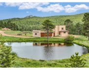 28098 Green Valley Lane, Conifer image