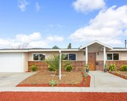 4627 Cheshire Street, Clairemont/Bay Park image