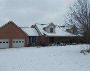 1431 Mckibben  Road, Washington Twp image