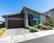2564 BRIDLE OAKS Court, Henderson image
