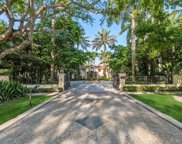 2615 Granada Blvd, Coral Gables image