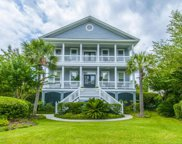 1645 Sewee Fort Road, Mount Pleasant image