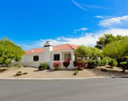 375 London Bridge Rd Unit 35, Lake Havasu City image