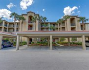 10265 Heritage Bay Blvd Unit 637, Naples image