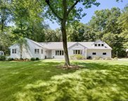 124 White Birch  Road, New Canaan image