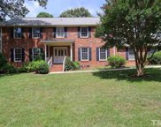 6709 Foxfire Place, Raleigh image