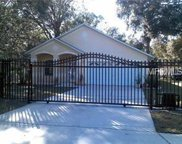 6610 N Willow Avenue, Tampa image