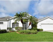 8718 Grey Oaks Avenue, Sarasota image