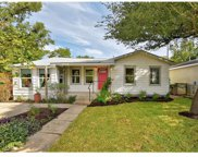 1316 St Johns Ave, Austin image