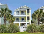 215 N Yaupon Dr., Surfside Beach image