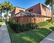 417 Buttonwood Lane, Boynton Beach image