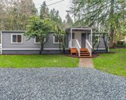 36923 6th Ave SW, Federal Way image