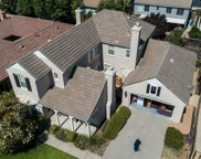 6207  Goldeneye Court, Rocklin image