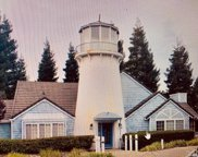 281 Lighthouse Drive, Vallejo image
