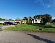 498 SW Lawler Avenue, Port Saint Lucie image