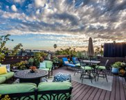 851 KINGS Road Unit #PH304, West Hollywood image