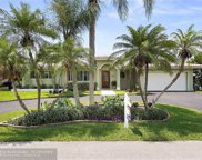 1984 Sailfish Pl, Lauderdale By The Sea image