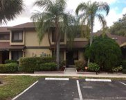 8723 Cleary Blvd Unit 8723, Plantation image