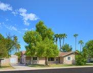 8308 E Rancho Vista Drive, Scottsdale image