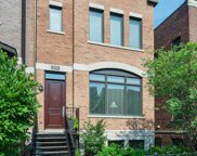 2636 North Paulina Street, Chicago image