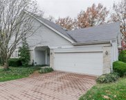 16339 Bellingham  Drive, Chesterfield image