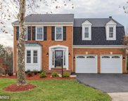 43127 WEATHERWOOD DRIVE, Ashburn image