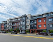 400 Mystic Avenue, Somerville image