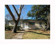 7006 Guadalupe St, Austin image