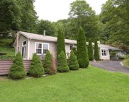 765 Fontana Heights Rd, Robbinsville image