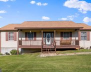 13 Windy Hill Ln, Chester Gap image
