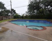 8412 Red Willow Dr, Austin image