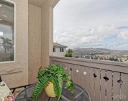 10954 Ivy Hill Drive Unit 7, Scripps Ranch image