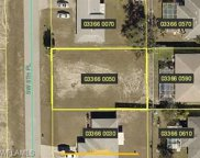 4333 SW 9th PL, Cape Coral image