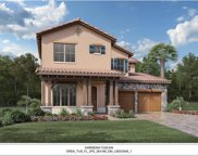 15679 Shorebird Lane, Winter Garden image