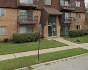12741 S La Crosse Avenue Unit #2A, Alsip image