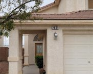 2691 Regency Cove Court, Las Vegas image
