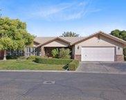 5724 Panorama Crest, Bakersfield image