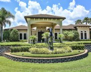 330 Spring Forest Drive, New Smyrna Beach image