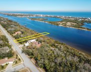 283 Riverwalk Dr S, Palm Coast image
