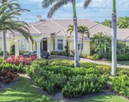 313 Chancery Cir, Naples image