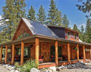 12 Creekside Lane, Mazama image