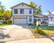 7170 West 80th Place, Arvada image