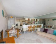 411 Hobron Lane Unit 1911, Honolulu image