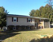 230 GORSUCH ROAD N, Westminster image