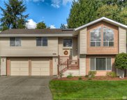 21828 SE 236th Place, Maple Valley image