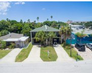 103 14th Avenue, Indian Rocks Beach image