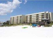 675 Scenic Gulf Drive Unit #UNIT 401B, Miramar Beach image