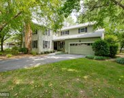 3143 ANCHORAGE DRIVE, Annapolis image