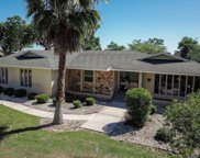 428 MYRTLE AVE, Green Cove Springs image
